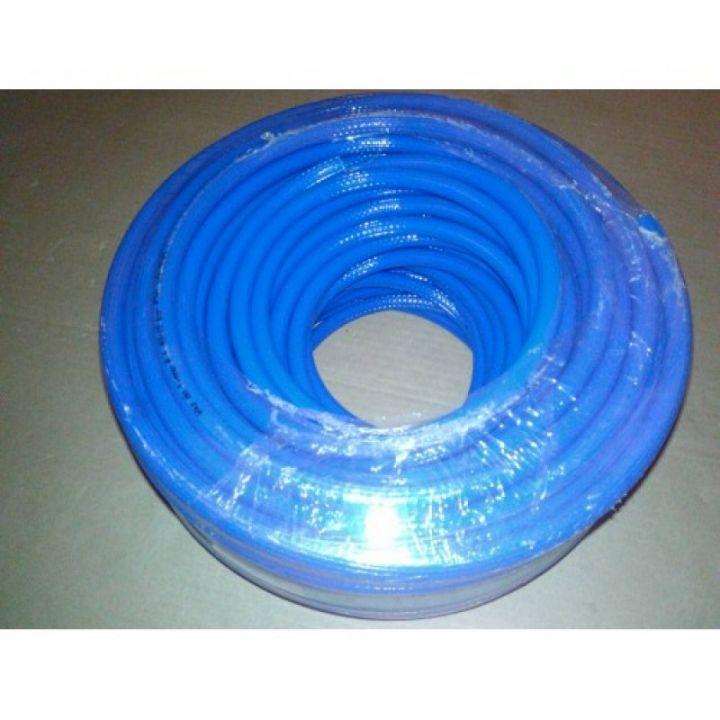 Шланг газовий 6мм 40/10 bar P343 799V4038