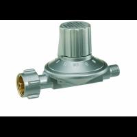 Газовий регулятор низького тиску GOK EN61 1кг/ч 25-50 мбар G1/4LH-KN KLF